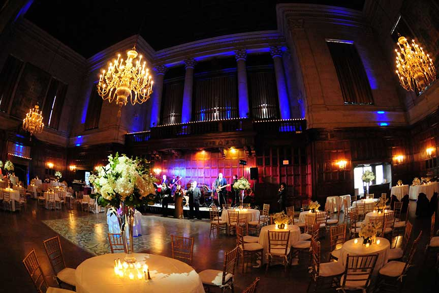 boston-harvard-club-wedding-lighting
