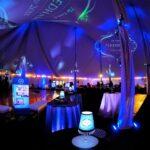 Needham Tricentennial Party